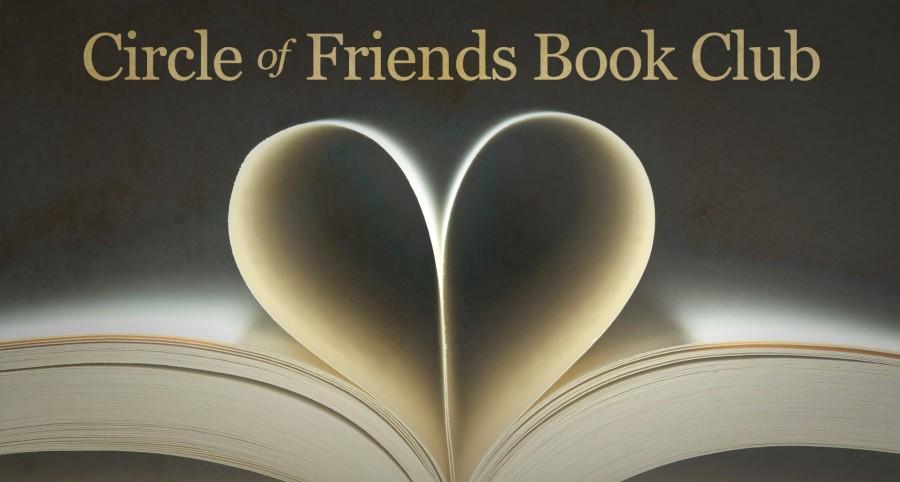 circleOfFriendsBookClub