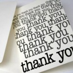thank_you-300x300