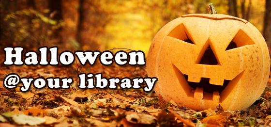 halloweenlib
