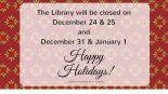 holiday-closings-slide