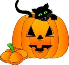 halloweenegg1