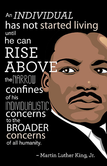 3375505-martin-luther-king-inspirational-quotes