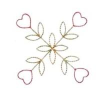heart-quilt