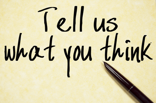 Quick Survey about Our Hours | Lodi Whittier Library