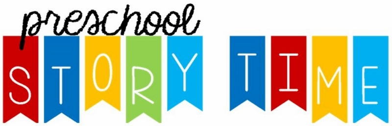 preschool storytime FB (800x257)