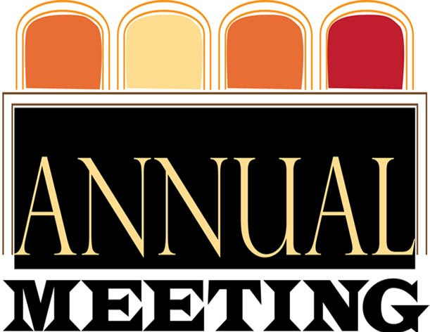 annual_meeting