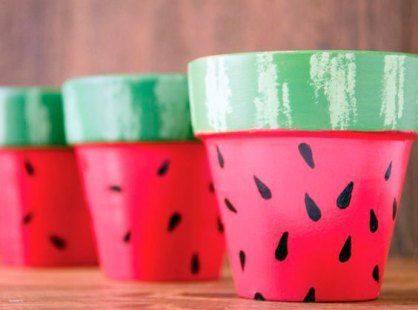 watermelonpot